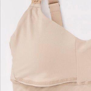 a738c9d3977c4 ollie gray Intimates & Sleepwear   Nursingpumping Bra Original ...